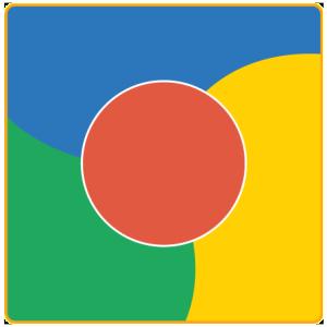 logo_BHC